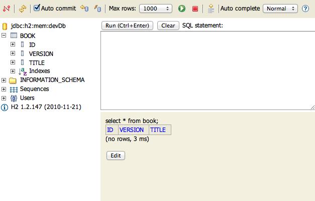 Template:Wikibreak/testcases -...
